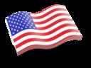 JAV ekonomikos naujienos