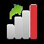 Forex rinkos reakcija į skelbiamus duomenis