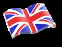 Jungtinė Karalystė